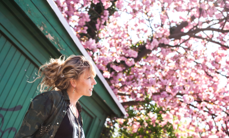 5 tips til bæredygtig livsstil